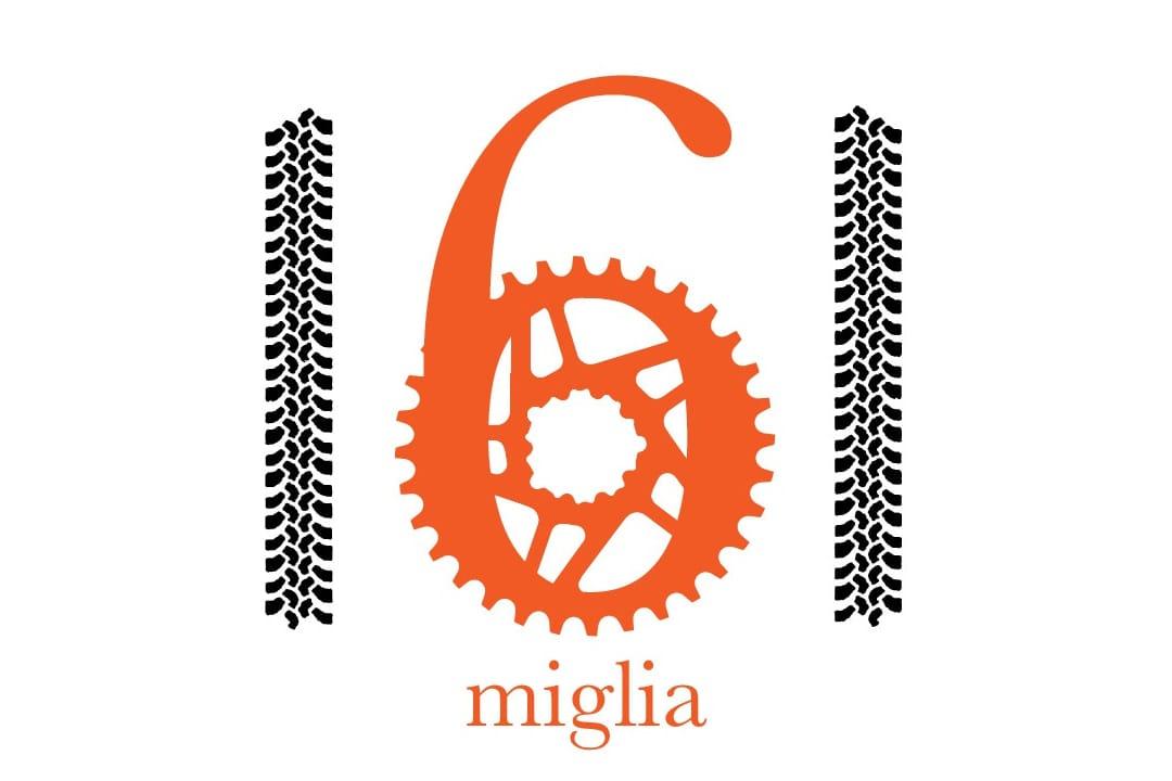 161 Miglia Gravel