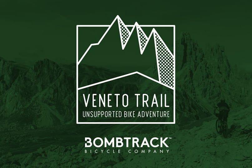 Veneto Trail