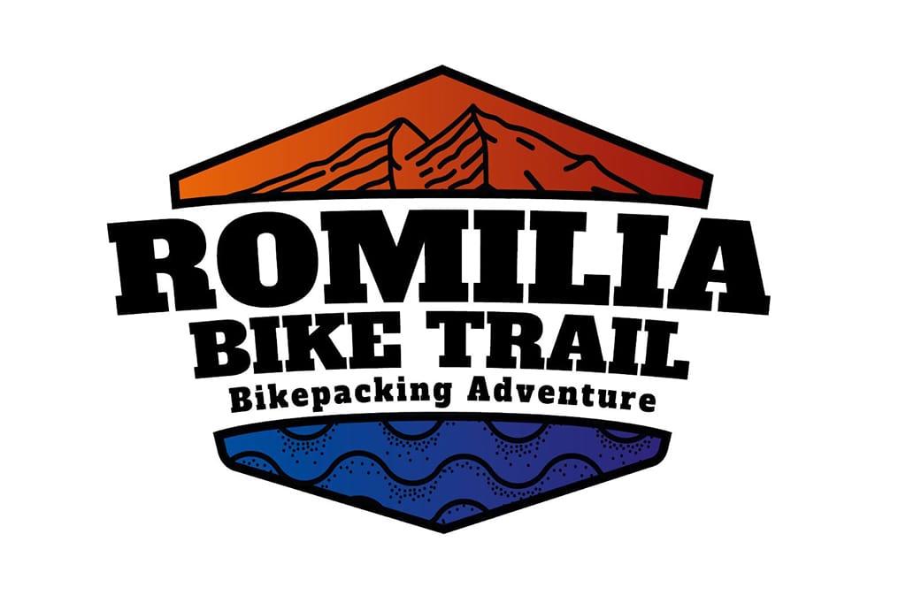 Romilia Bike Trail